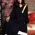 Dicha Summer Smile Ready To Wear Collections For Women 2013 001