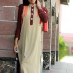 Dicha Summer Smile Ready To Wear Collections For Women 2013 003