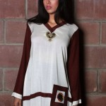 Dicha Summer Smile Ready To Wear Collections For Women 2013 005