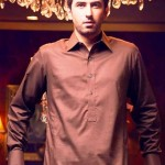 Dynasty Fabrics Menswear Kurta Collection 2013 For Summer (11)