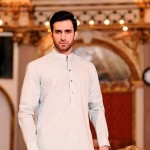 Dynasty Fabrics Menswear Kurta Collection 2013 For Summer (3)