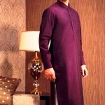 Dynasty Fabrics Menswear Kurta Collection 2013 For Summer (5)