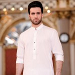 Dynasty Fabrics Menswear Summer Collection 2013 001