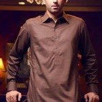 Dynasty Fabrics Menswear Summer Collection 2013 004
