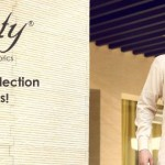 Dynasty Fabrics Menswear Summer Collection 2013 005