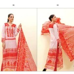 Eiza-Lawn-Collection-1