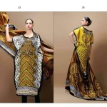 Eiza-Lawn-Collection- 11