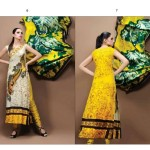Eiza-Lawn-Collection- 12