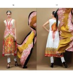 Eiza-Lawn-Collection- 13