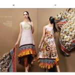 Eiza-Lawn-Collection- 14