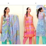 Eiza-Lawn-Collection- 15