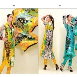 Eiza-Lawn-Collection- 16