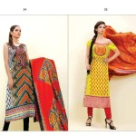 Eiza-Lawn-Collection- 17