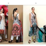 Eiza-Lawn-Collection- 18