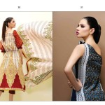 Eiza-Lawn-Collection- 19