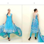 Eiza-Lawn-Collection- 2