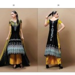 Eiza-Lawn-Collection- 3