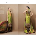Eiza-Lawn-Collection- 4