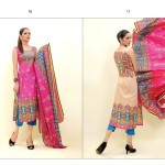 Eiza-Lawn-Collection- 5