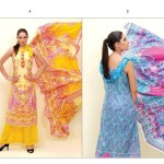 Eiza-Lawn-Collection- 6