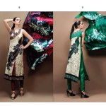Eiza-Lawn-Collection- 7