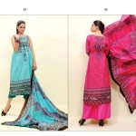 Eiza-Lawn-Collection- 8