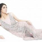 Elegant Formal Collection 2013 For Women by Sobia Nazir 002