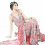 Elegant Formal Collection 2013 For Women by Sobia Nazir 006