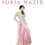 Elegant Formal Collection 2013 For Women by Sobia Nazir 007