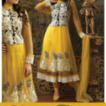 Exclusive Girls Suits Galleria Punjabi Brides Collection