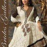 Exclusive Brides Galleria Punjabi Girls Suits Collection 2013 (11)