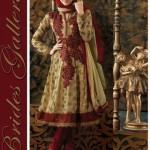 Exclusive Brides Galleria Punjabi Girls Suits Collection 2013 (5)
