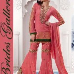 Exclusive Brides Galleria Punjabi Girls Suits Collection 2013 (8)