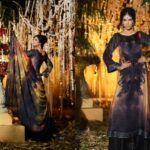 Collection Formal Fahad Hussayn 2013 For Women