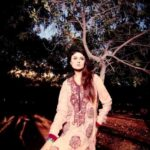 2013 Collection Formal Wear Hamail For Women