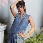 Insam Latest Summer Collection 2013 For Girls Women 001