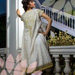 Insam Latest Summer Collection 2013 For Girls Women 004