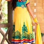 Kaneesha-Latest-Party-Wear- 6