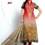 Kashish Lawn Prints Summer Collection 2013 Vol 3 By Al-Hamra Textile (10)