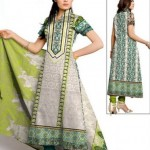 Kashish Lawn Prints Summer Collection 2013 Vol 3 By Al-Hamra Textile (11)