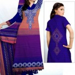 Kashish Lawn Prints Summer Collection 2013 Vol 3 By Al-Hamra Textile (4)