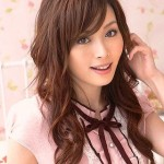 Korean Asian Hairstyles 2013 For Stylish Young Girls (1)