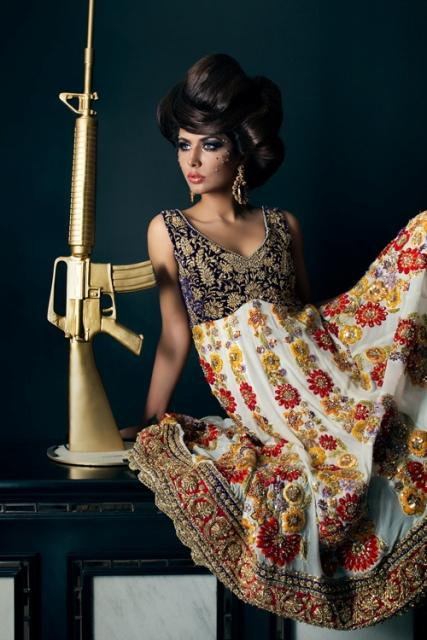 Latest-Bridal-Wear-Outfits-1