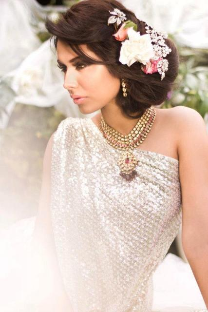 Latest-Bridal-Wear-Outfits- 3