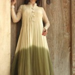 Latest Dresses Designer Collection 2013 For Women 002