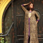 Latest Dresses Designer Collection 2013 For Women 003