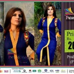 Latest Eid Dresses Collection 2013 For Ladies By Patang Vargi (3)