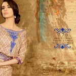 Latest Eid Lawn Collection 2013 for Women & Girls by Ittehad Textiles 005