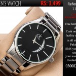 Latest Hand Watches Eid 2013 For Man, Wacth Coolection 2014 (1)