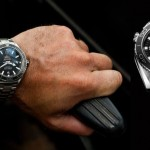 Latest Hand Watches Eid 2013 For Man, Wacth Coolection 2014 (4)